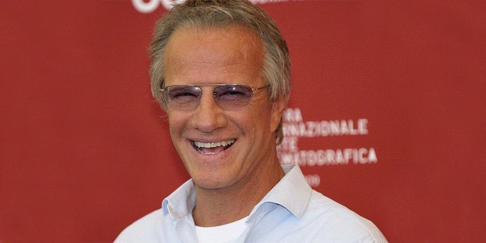 Кристоф Ламбер застава начело на журитo на CineLibri 2019
