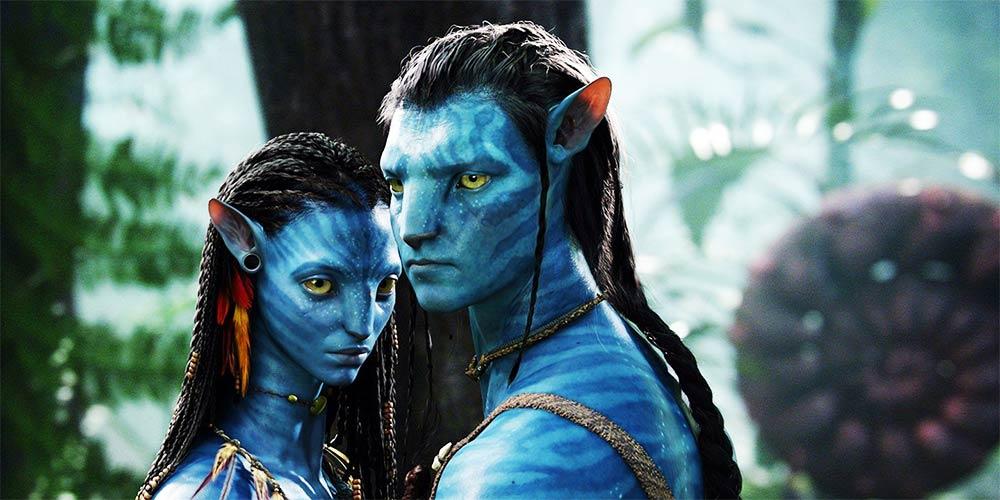 Заснемането на Avatar 2 върви с пълна сила | MMTV