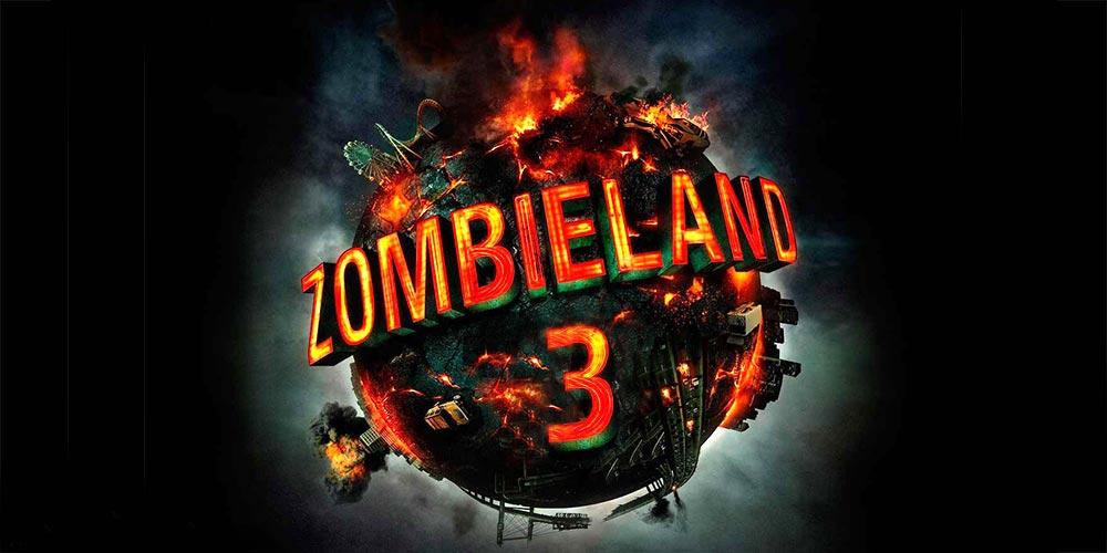 Какво да очакваме от Zombieland 3? | MMTV Online