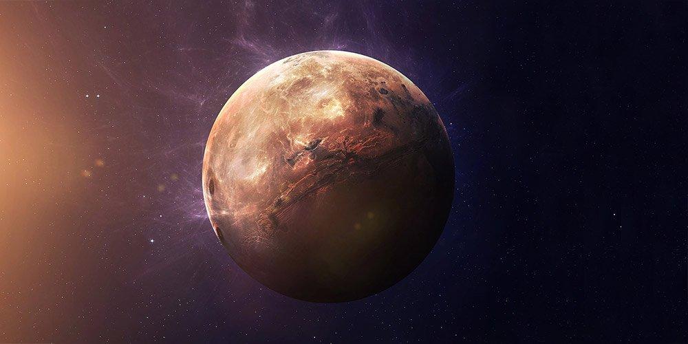 Особен Ретрограден Меркурий | 31 октомври - 20 Ноември 2019 г.