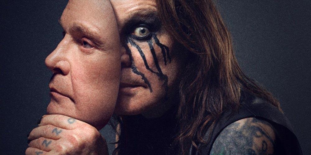 Ozzy Osbourne обяви новите дати за турне - 2020 | MMTV