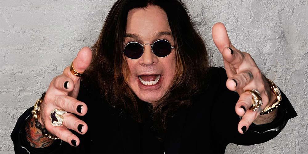 Принцът на Мрака Ozzy Osbourne с ново парче | MMTV