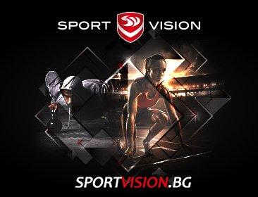 Sport Vision banner MMTV