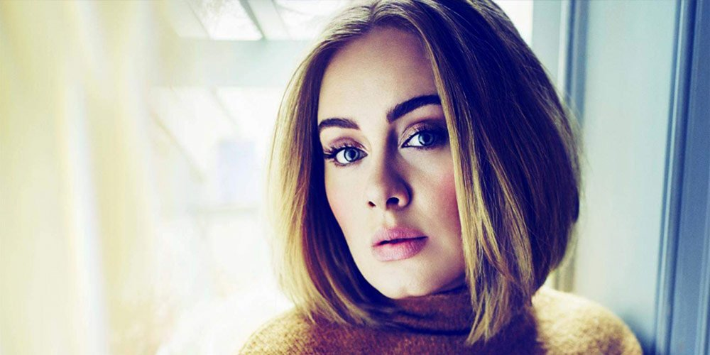 Adele се разведе и естествено идва нов албум | MMTV