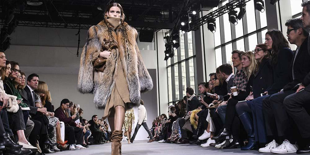Идват ли последните дни на кожените облекла? | MMTV
