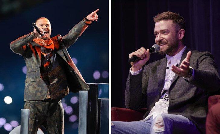 Justin Timberlake е новият собственик на Myspace