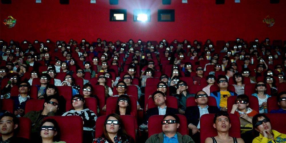 Митовете в киното, които приемаме за даденост | MMTV