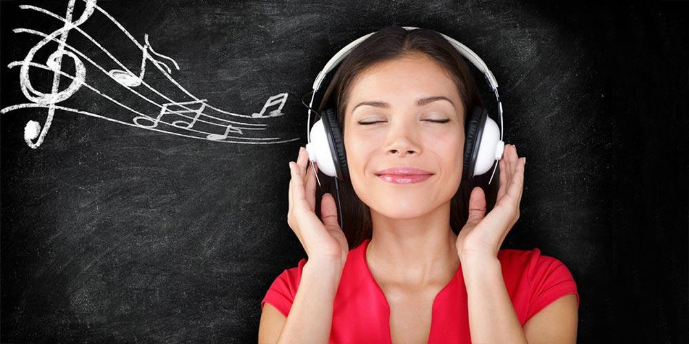 Как музиката се отразява на настроението ни? | MMTV