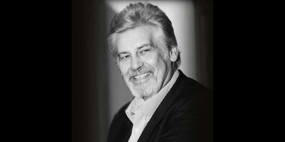 На 76 години си отиде големия Стефан Данаилов