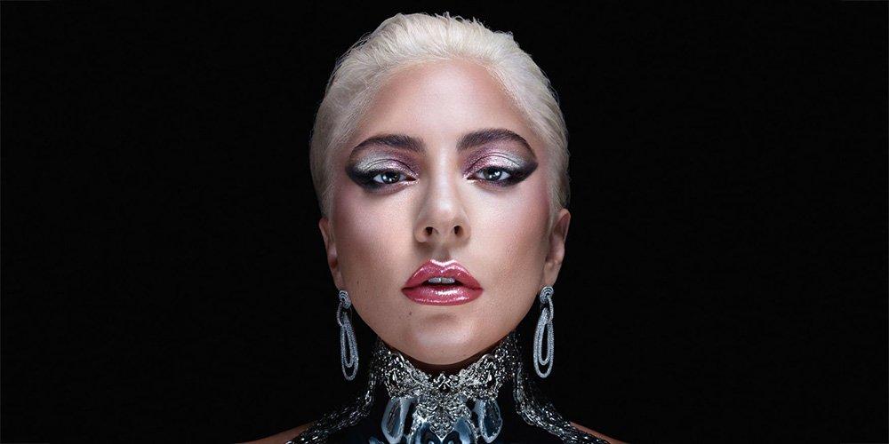 Преди да бъдат известни | Lady Gaga