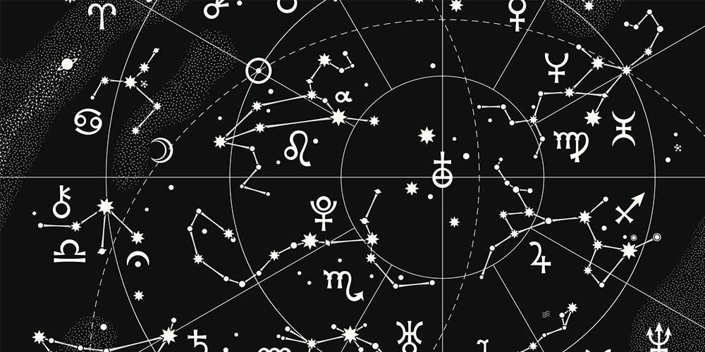 Ведическа Астрология Джьотиш | 04 ноември - 10 ноември 2019 г.