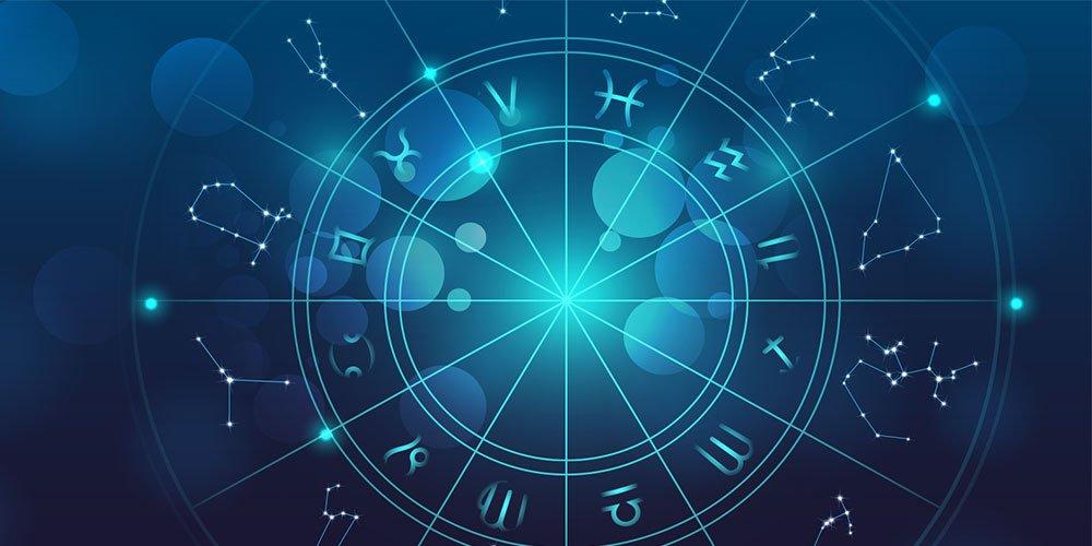 Ведическа Астрология Джьотиш | 17 ноември 2019 – 24 ноември 2019 г.
