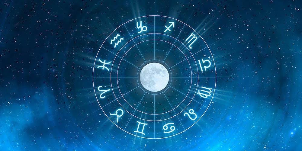 Ведическа Астрология Джьотиш | 25 ноември - 01 декември 2019 г.