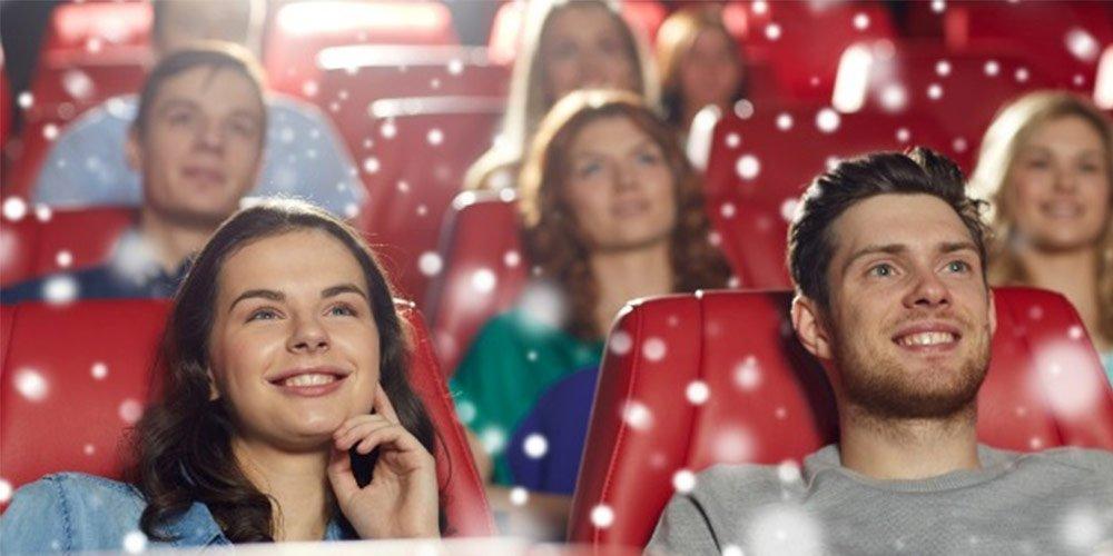 Филми, които да гледаме покрай празниците | MMTV