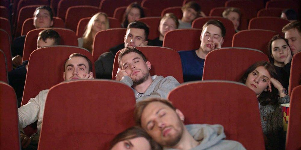 Филмите, без които Коледа няма да е същата