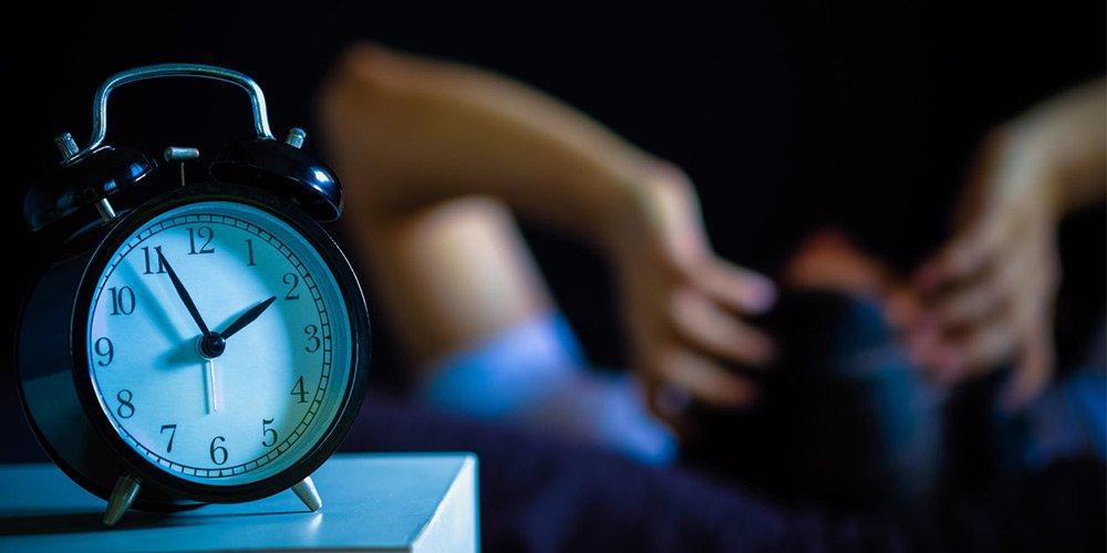 Качественият сън – мисия (не) възможна?! | MMTV