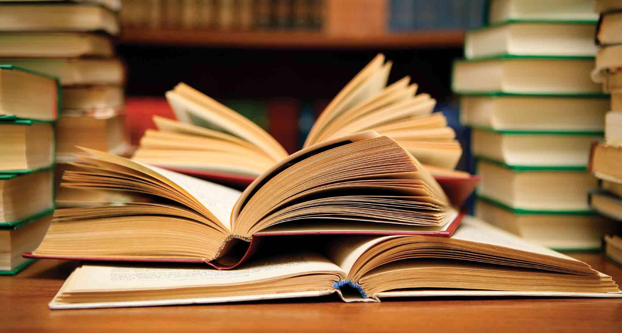 Упражнения за трениране на четенето