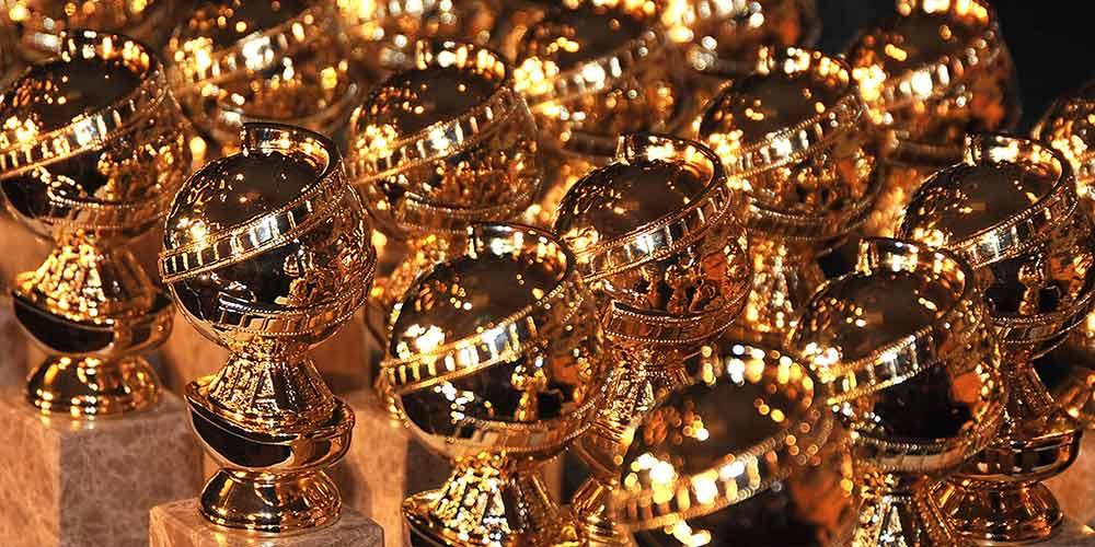 Обявиха номинациите за Златен Глобус 2020 | MMTV