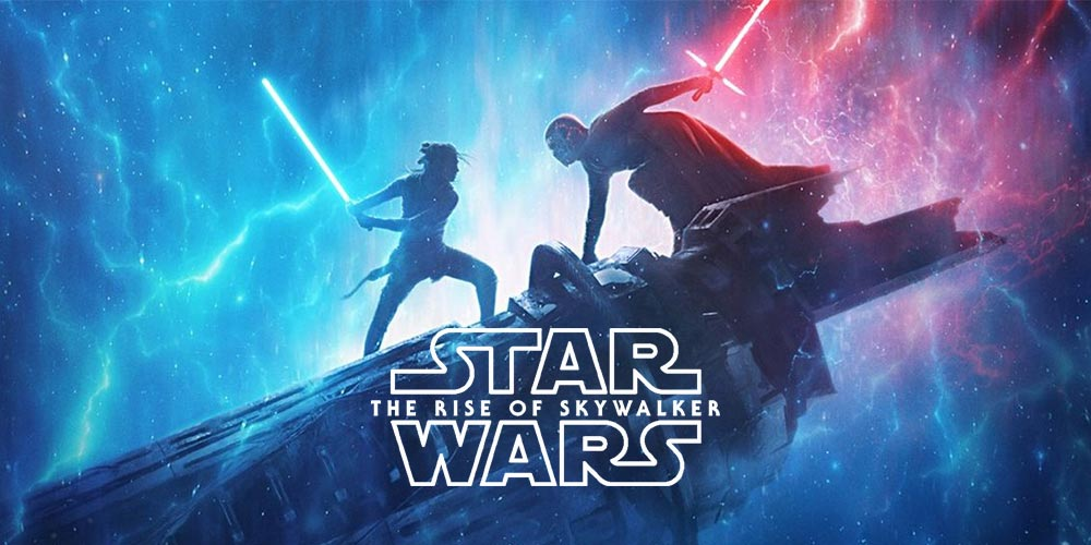 Първи реакции от Star Wars: The Rise of Skywalker | MMTV