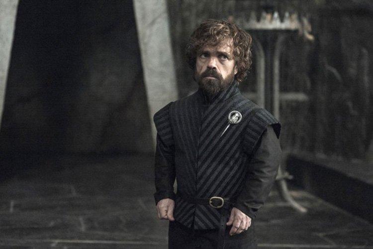 Peter Dinklage, който изигра Тайрион Ланистър в Game of Thrones, бе попитан от The New Yorker в скорошно интервю дали е бил наясно с полюсната реакция на феновете относно финала на поредицата.
