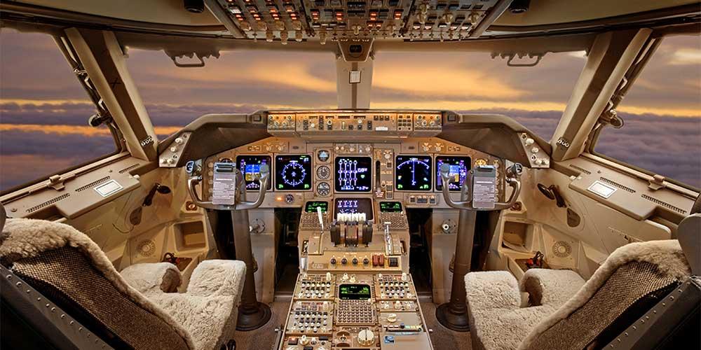 Професия пилот на изчезване?! | MMTV Online...