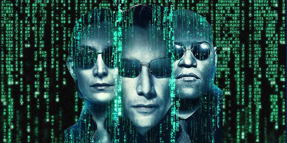 The Matrix 4 излиза през май 2021 г.! | MMTV Online