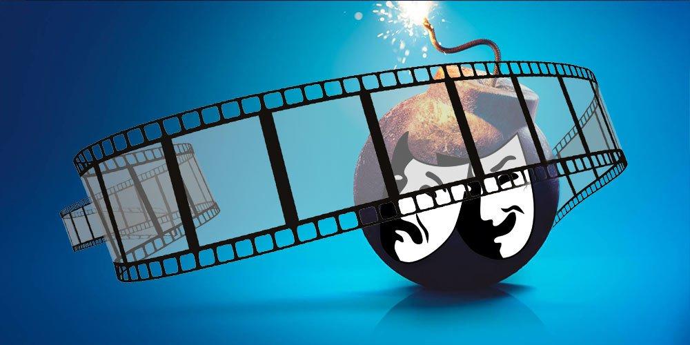 Топ 10 на провалилите се комедии през изминалото десетилетие