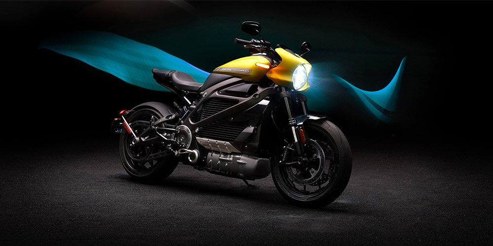 Над 150 мотоциклета ни очакват на Moto Expo 2020 | MMTV