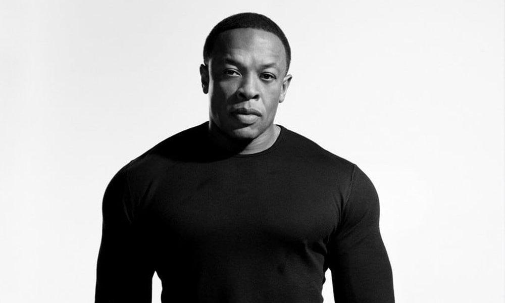 Dr. Dre - 950 милиона долара