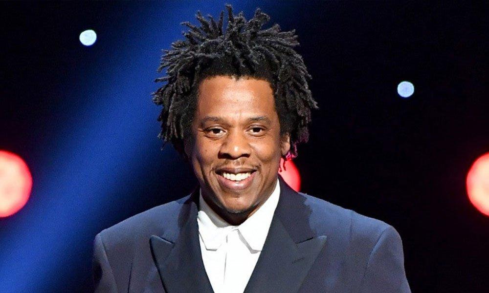 Jay Z - 560 милиона долара