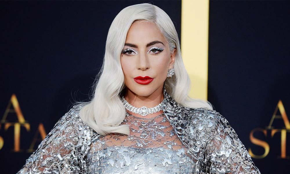Lady Gaga - 500 милиона долара