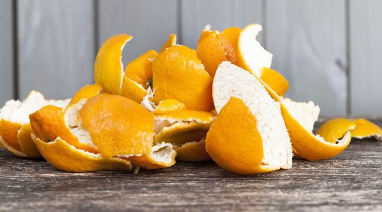 От CRA споделят, че ще продължат да развиват идеята и обмислят да създадат дрехи от портокалови кори в бъдеще.