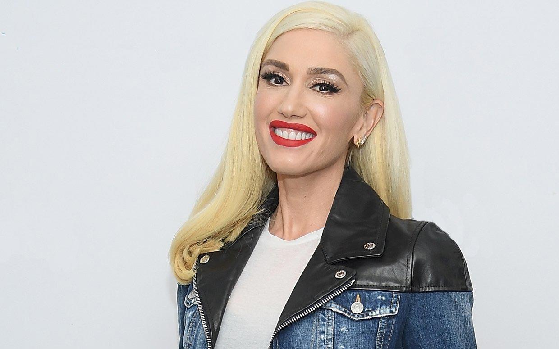 Преди да бъдат известни | Gwen Stefani
