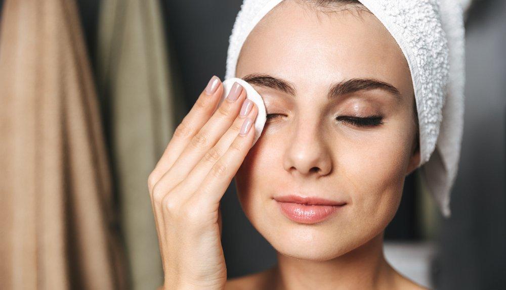 Как да се грижим за кожата си през зимата