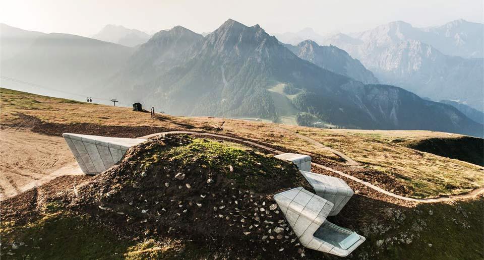 """""""Само планините могат да бъдат по-добри от планините"""""""