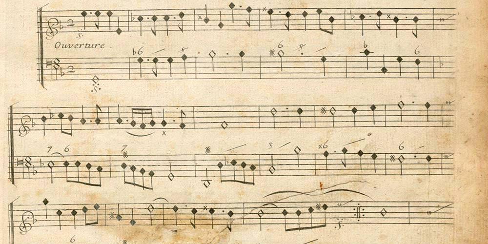 Историята на 5 от най-емблематичните песни