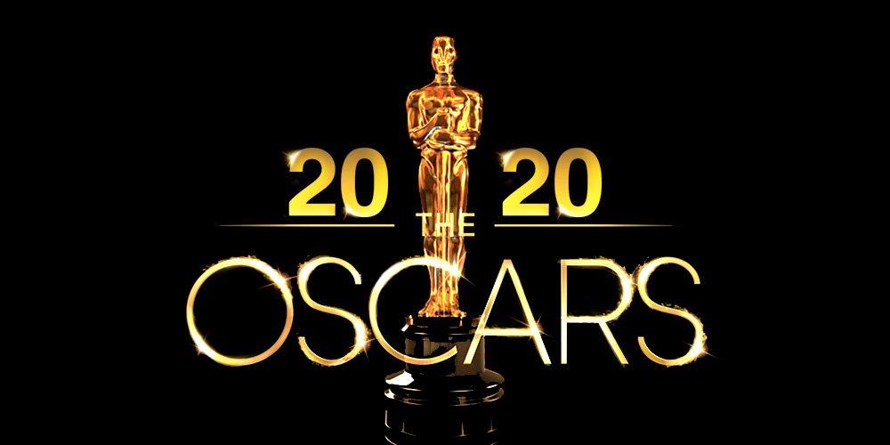 Излязоха номинациите за Оскар 2020 | MMTV Online