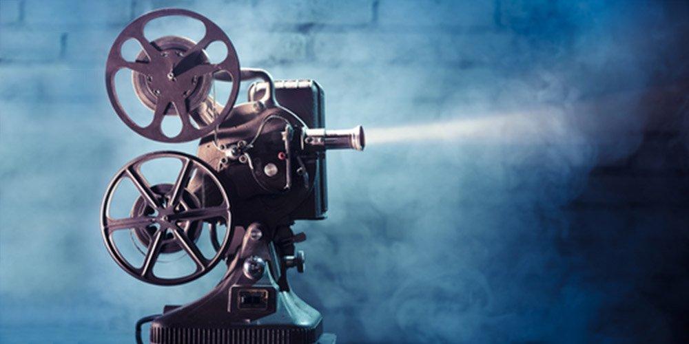 Нова година - нов късмет и много нови филми за гледане | MMTV