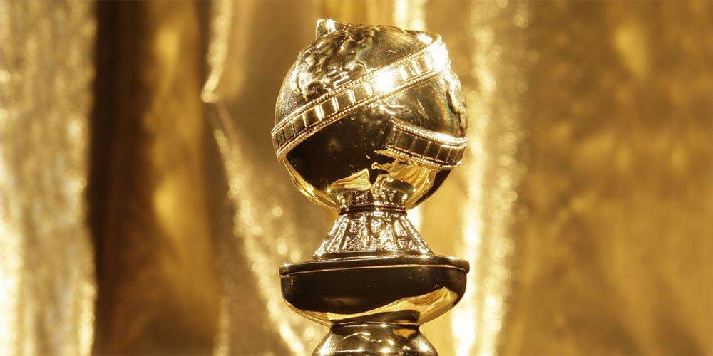 Раздадоха наградите Златен Глобус 2020 | MMTV