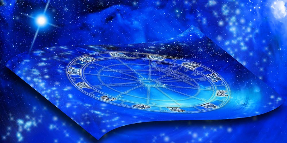 Ведическа Астрология Джьотиш | 20 януари до 26 януари 2020 г.