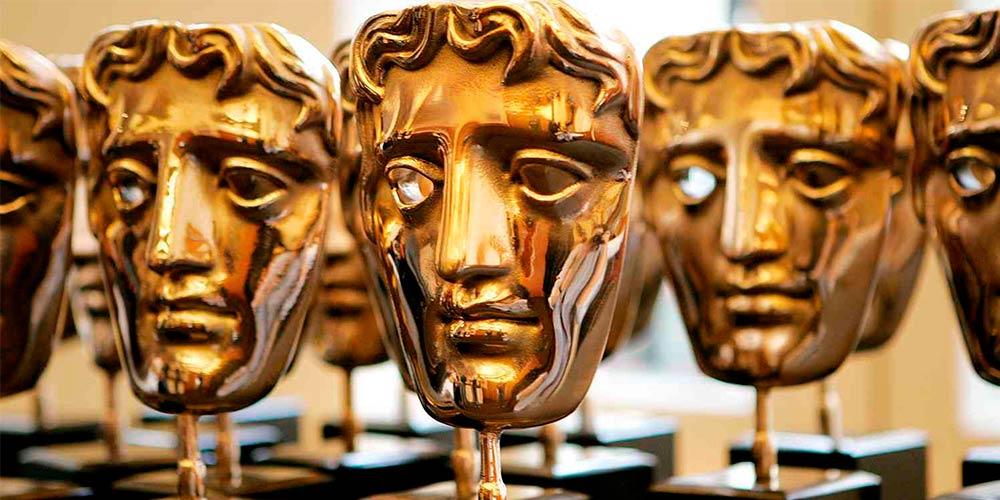 """Филмът """"1917"""" на Сам Мендес обра кино наградите BAFTA 2020"""