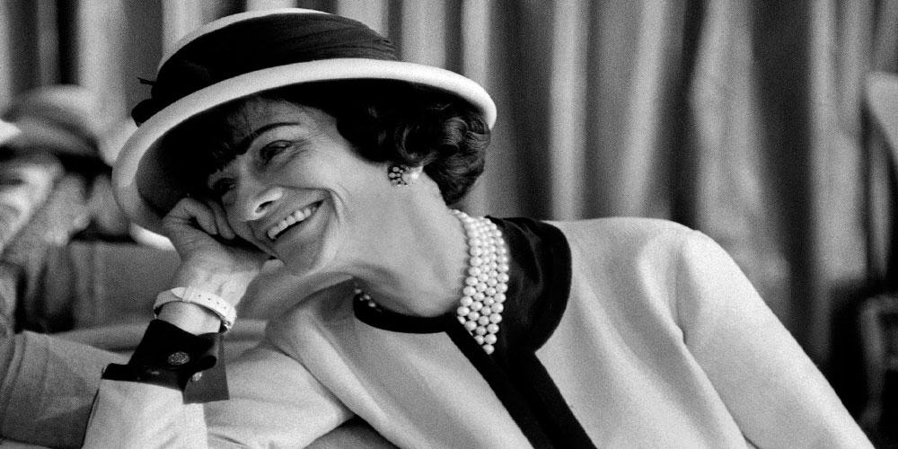Нещо повече от апартамент – домът на Coco Chanel