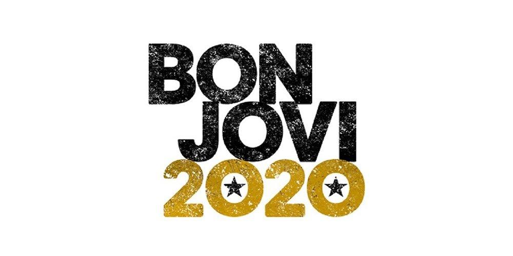 Bon Jovi представиха новото си видео