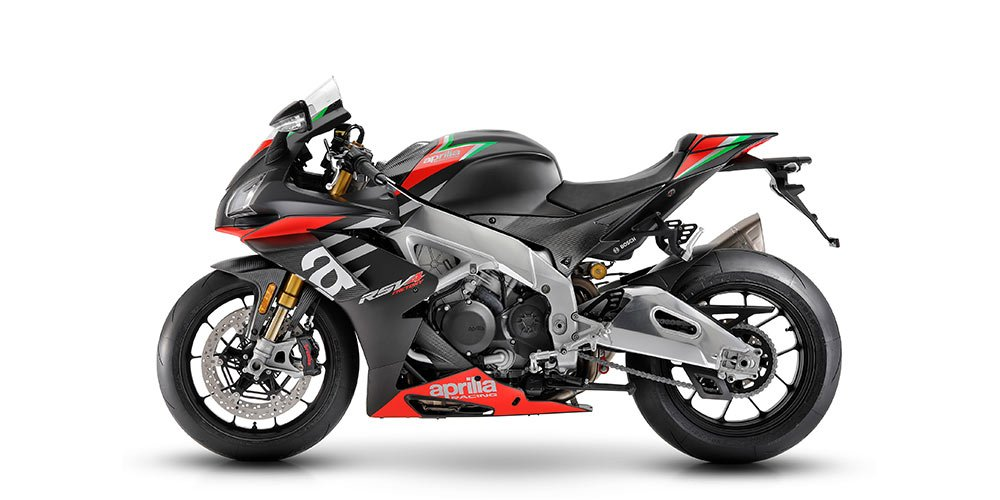 Italia Motors с атрактивни мотоциклети на Moto Expo 2020 | MMTV