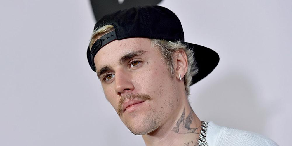 Justin Bieber се завърна | MMTV Online...