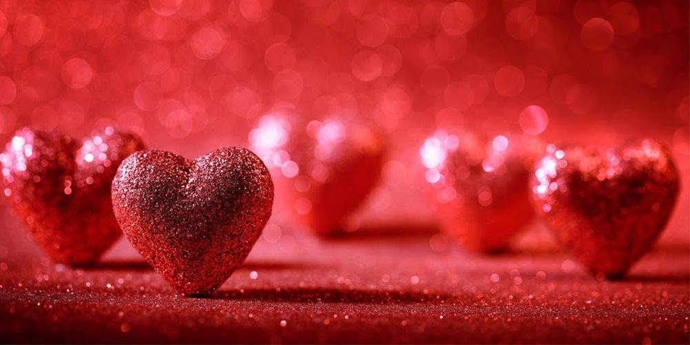 Как отбелязват Свети Валентин по света | MMTV