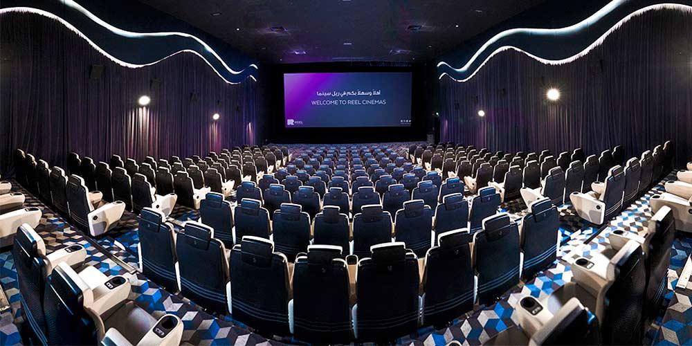 Кино премиерите на 07 февруари 2020 г. | MMTV