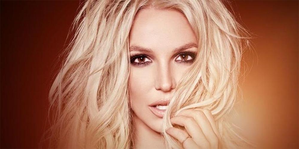 Кое е любимото хоби на Britney Spears