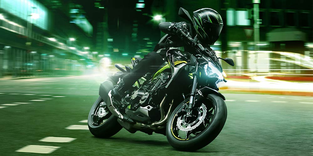 KTM и Kawasaki с по три атрактивни премиери на Moto Expo 2020