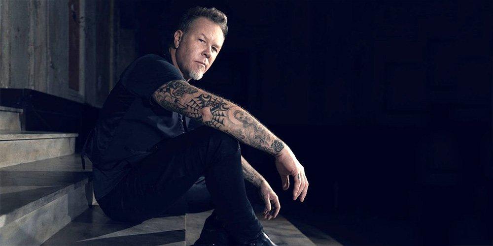 Metallica отмениха още четири концерта | MMTV